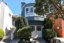 471 Munich Street / A lovely new listing in the Excelsior District! see www.ExcelsiorGem.com for more information