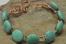 Bracelet that I love