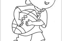 coloring pages for all nfl teams superbowl trophy kids pinterest
