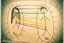Protezioni - Aura - Magnetoterapia - iridologia