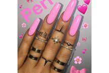 Rings id