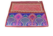 Top 5 Best Saree Covers / This is Indian Saree Covers, wide designs in colors in www.goldencollections.com to keep saree from dust free etc..