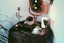 Altar Love