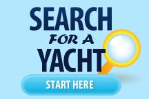 Mainsail Yacht Search / Search from our huge selection of yachts, bareboat and catamaran charters in the Caribbean.