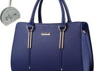 Branded Women HandBags & Wallets / Branded Celebrity Women HandBags & Wallets Collection http://homeshopkart.blogspot.in/search/label/Women