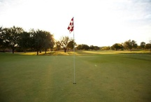 Brookhaven County Club