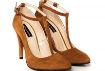 pantofi cristina maxim