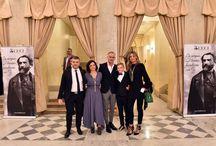 Gala Verdiano | Festival Verdi 2017