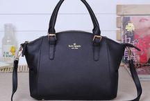 Bag / Lovely bags.
