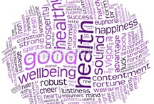 Some Simple Steps to enhance Your Total Wellbeing
