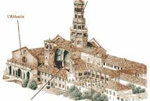 Chiaravalle (MI)