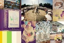 Bride: Gina 3.15.13
