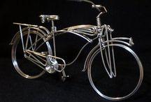 Bicicleta sarma