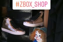 Zbox_shop