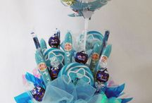 Hampers / Hampers for all occasions