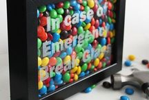 Ideas regalos