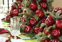 Święta święta