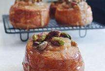 Hannah Bakes - Recipes / Recipes from my blog: hannah-bakes.co.uk