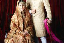 menz Indian wear