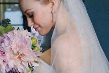Celeb Weddings~