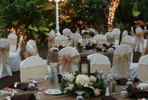 Wedding Venue - Rainbow Gardens Las Vegas