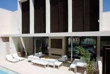 Toorak House / Contemporary