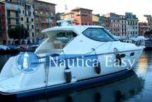 Tiara 3900 Sovran / Tiara 3900 Sovran del 2007 Imbarcazione Hard Top. Motorizzazione: 2x272 KW La scheda completa è disponibile su www.nauticaeasy.com