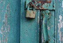 Door and Doors