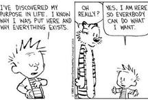 Cartoonism