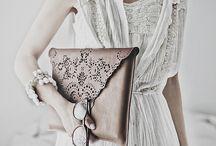 laptop purse wishlist