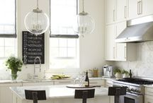 Kitchen i love
