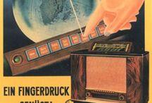 Műszaki plakát