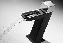 grifos para baño ( Grohe, Tres y mucho mas) / ¿Estas buscando ideas part cuarto de baño? En Moraval queremos ayudarte poniendo a tu disposición los grifos de baño mas atractivos que encontramos.