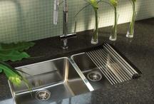 Franke Roller Mat / Franke Roller Mat - one of our most popular kitchen accessories!