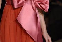 Fashion sense: SCS '14 / by April Heather Davulcu  /  April Heather Art