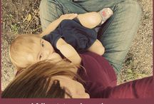 Breastfeeding Tips / Breastfeeding baby | Nursing Help | Breastfeeding tips
