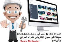 اشتراك لمدة 6 اشهرفي BUILDERALL مجانا اكبر سوق الكتروني لشراء المواقع والبرامجhttp://alsaker86.blogspot.com/2018/03/6-monat-builderall-feer.html