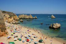 Dance World Cup Portugal 2014 / Portimao, Algarve, Portugal - Dance World Cup 2014 Finals