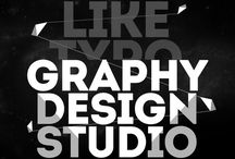 Font and Typography
