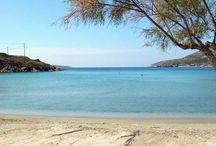 Az Bilinen 3 Yunan Adası