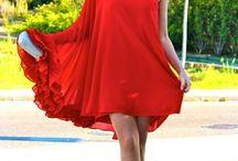 vestidos especiales
