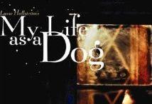 Katsottavia leffoja / Impressive movies & tv-series