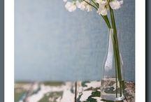 Loves flowers&plants