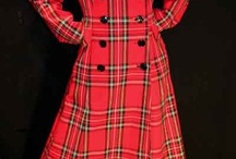 Everything TARTAN! / Anything Tartan! Please do not raid. Raiders will be blocked. / by ~ Rose Ann ~
