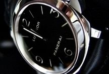 watch  panerai