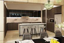 Residential Pekanbaru / #interiordesignjakarta #designinteriorjakarta #kontraktorjakarta