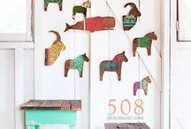 kids design and stuff / by Jennifer Della Santa