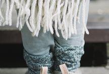 Iittle feets