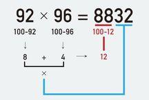 수학 Math