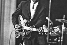 chuck berry Rock & Blues